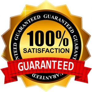 Windsor waterproofing guarantee